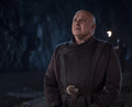 8x05 - The Bells - Varys - game-of-thrones photo