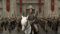 8x05 - The Bells - The Golden Company - game-of-thrones photo