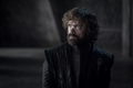 8x05 - The Bells - Tyrion - game-of-thrones photo