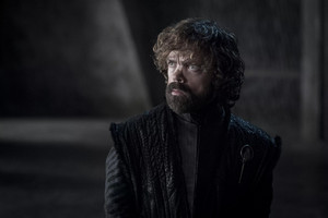 8x05 - The Bells - Tyrion