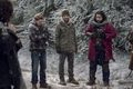 9x16 ~ The Storn ~ Alden, Aaron and Jerry - the-walking-dead photo