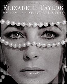 A Book Pertaining To Jewelry