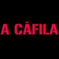 A Cáfila - Poster (9a Temporada) - a-cafila photo