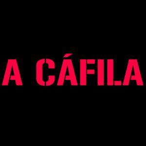 A Cáfila - Poster (9a Temporada)