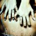 A Cáfila - a-cafila icon