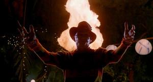 A Nightmare on Elm strada, via 2: Freddy's Revenge