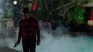A Nightmare on Elm kalye 2: Freddy's Revenge