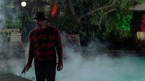 A Nightmare on Elm đường phố, street 2: Freddy's Revenge