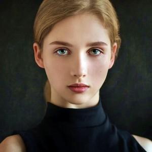 ASMR Girl