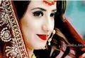 Aalisha Panwar - aalisha-panwar photo