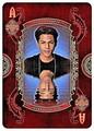 Ace of Hearts - brandon-howard-bhoward fan art