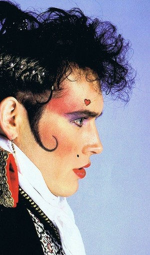 Adam and the Ants - Prince Charming (1981)