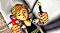 Adrien Agreste  - adrigami fan art