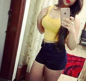 Ahmedabad Escorts Service in Pune Call Girls Lucknow