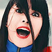 Aina The End Icons - bish icon