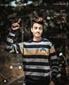 Akhil ANIK actor - akhil_anik_22 photo