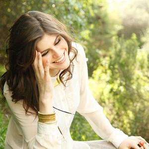 Alexandra ~ Style File Daily (2012)