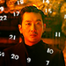 Along With the Gods : The Last 49 Days - korean-movies icon