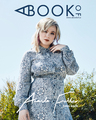 Amanda Fuller - A Book Of Cover - 2018 - amanda-fuller photo