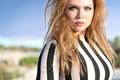 Amanda Fuller - Avante Photoshoot - 2018 - amanda-fuller photo