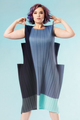 Amanda Fuller - Cosmopolitan Photoshoot - 2018 - amanda-fuller photo
