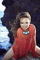 Amanda Fuller - Sactown Magazine Photoshoot - 2013 - amanda-fuller photo