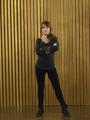 Amanda Fuller as Kristin Baxter in Last Man Standing - Season 3 Portrait - amanda-fuller photo