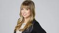 Amanda Fuller as Kristin Baxter in Last Man Standing - Season 4 Portrait - amanda-fuller photo