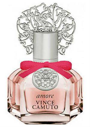 Amore Perfume