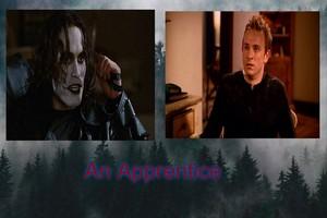 An Apprentice