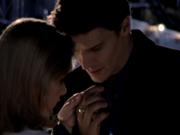 Angel and Buffy 141