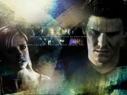 অ্যাঞ্জেল and Buffy 143
