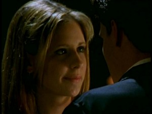 Angel and Buffy 146