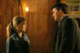 Angel and Buffy 152
