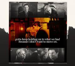 앤젤 and Buffy 158