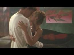 앤젤 and Buffy 60