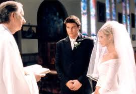 앤젤 and Buffy 67