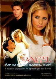 앤젤 and Buffy 79