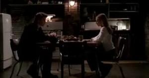 Angel and Buffy 83