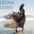 Angel - leona-lewis fan art