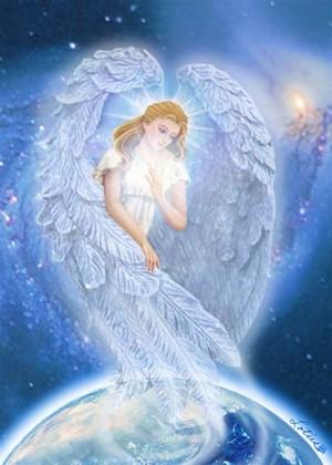 Angels For Cynti 💖