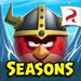 Angry Birds - angry-birds-iii icon