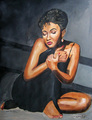 Anita Baker - classic-r-and-b-music fan art