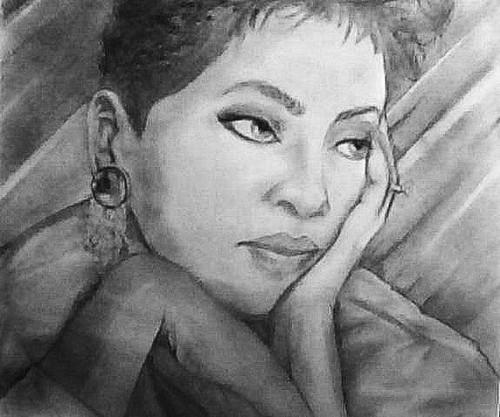 cherl12345 (Tamara) wallpaper titled Anita Baker