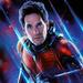 Ant-Man ~Avengers: Endgame (2019)  - the-avengers icon