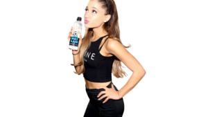 Ariana Grande wolpeyper