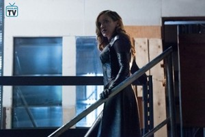 Arrow - Episode 7.18 - Lost Canary - Promo Pics