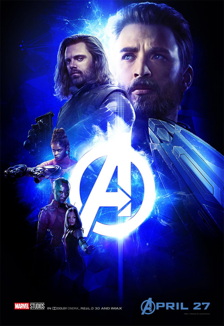 Les Avengers Images Avengers Posters Hd Fond D écran And