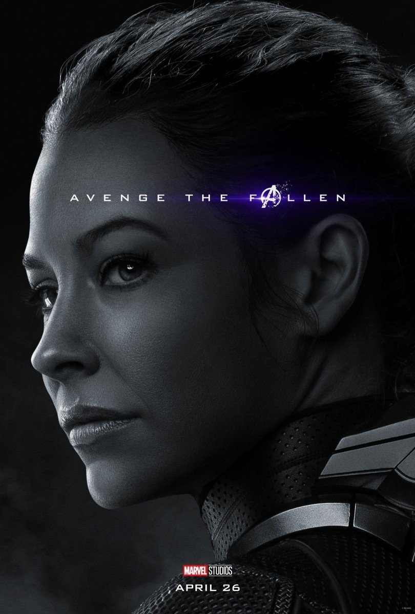 Avengers Infinity War 1 2 обои Avengers Endgame Character Poster