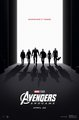 Avengers: Endgame movie poster - the-avengers photo